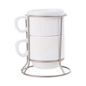 Set Tazzine da Caffè
